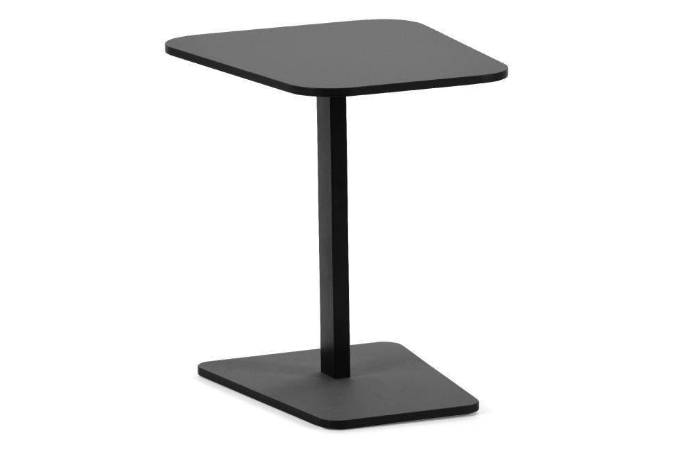 https://res.cloudinary.com/clippings/image/upload/t_big/dpr_auto,f_auto,w_auto/v1558686239/products/race-side-table-johanson-cory-grosser-clippings-11212549.jpg