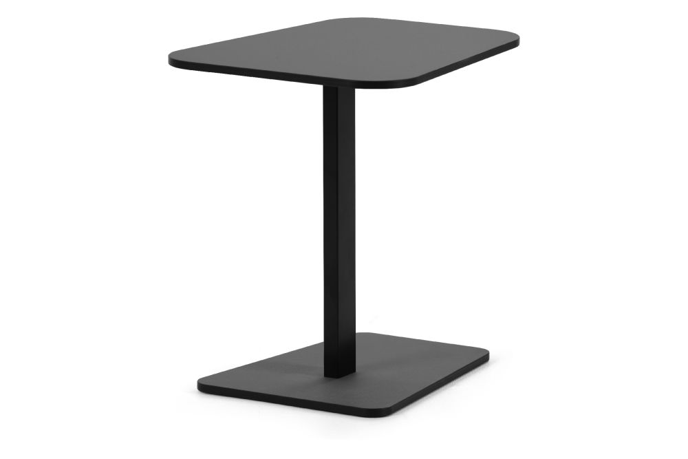 https://res.cloudinary.com/clippings/image/upload/t_big/dpr_auto,f_auto,w_auto/v1558686239/products/race-side-table-johanson-cory-grosser-clippings-11212550.jpg