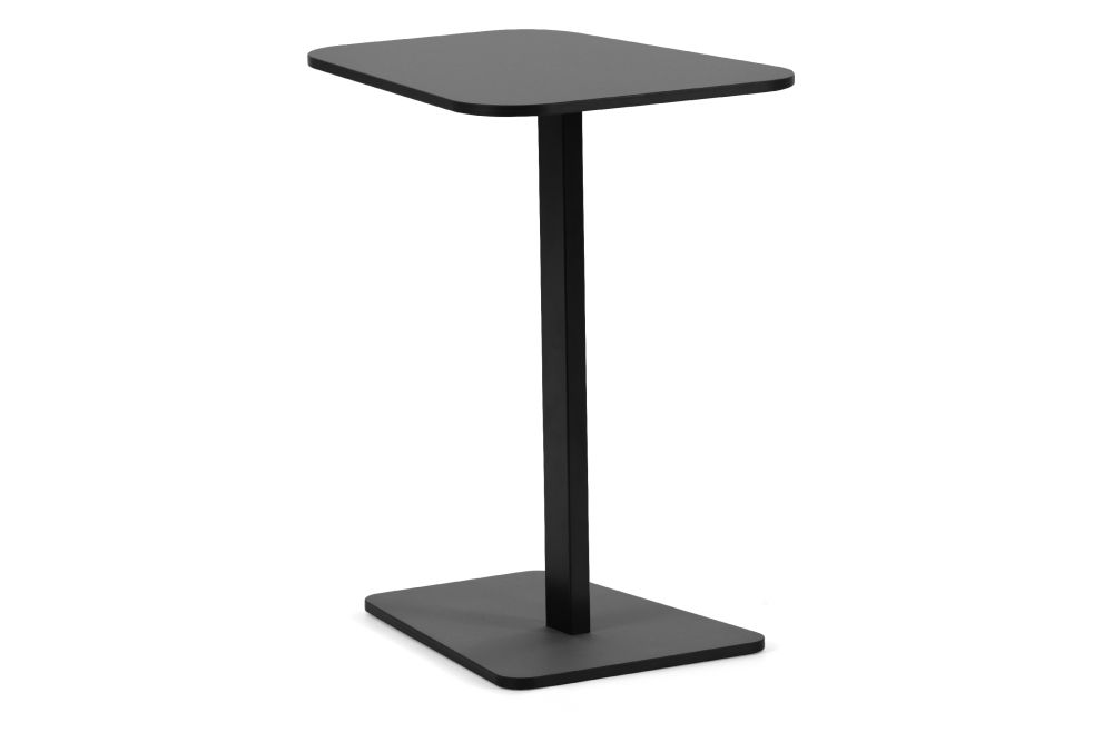 https://res.cloudinary.com/clippings/image/upload/t_big/dpr_auto,f_auto,w_auto/v1558686240/products/race-side-table-johanson-cory-grosser-clippings-11212552.jpg