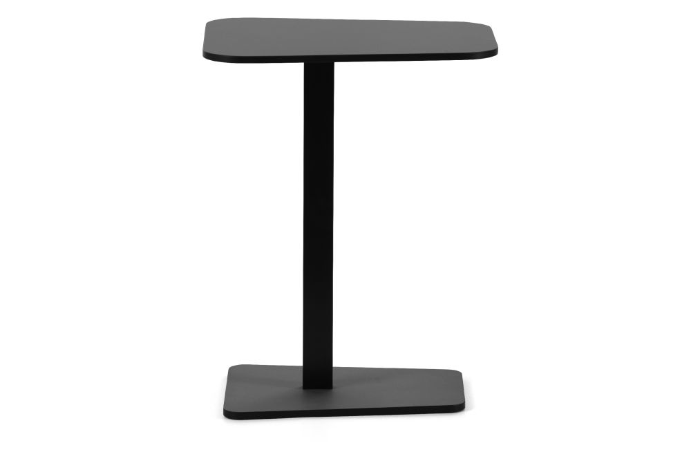 https://res.cloudinary.com/clippings/image/upload/t_big/dpr_auto,f_auto,w_auto/v1558686240/products/race-side-table-johanson-cory-grosser-clippings-11212553.jpg