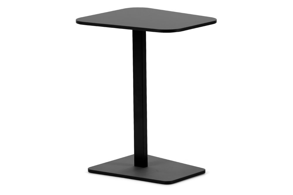 https://res.cloudinary.com/clippings/image/upload/t_big/dpr_auto,f_auto,w_auto/v1558686241/products/race-side-table-johanson-cory-grosser-clippings-11212554.jpg