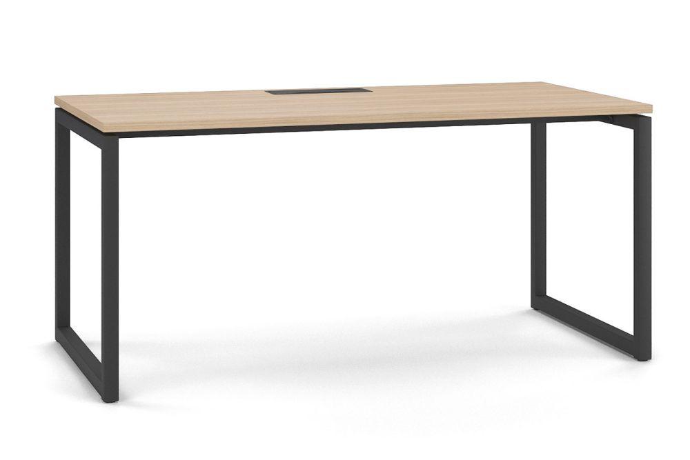 Nova O Desk by Narbutas