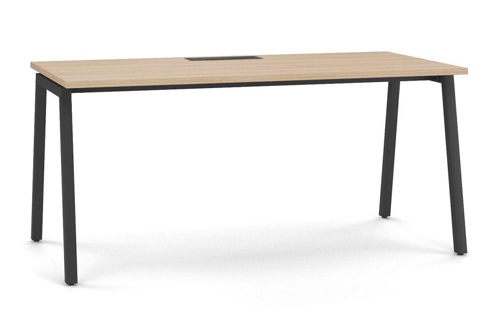 Nova A Desk by Narbutas