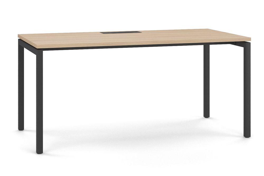 Nova U Desk by Narbutas
