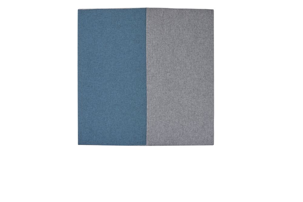 Pricegrp. PG0, 120 x 30,Johanson,Acoustic Panels,blue,rectangle,turquoise