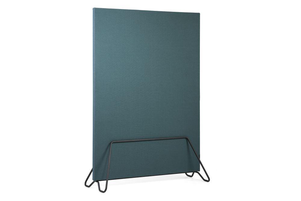 Pricegrp. 0,Johanson,Acoustic Screens,table