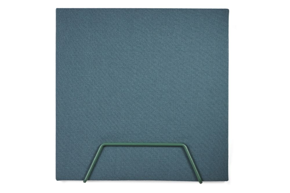 Pricegrp. 1,Johanson,Acoustic Panels,rectangle,table