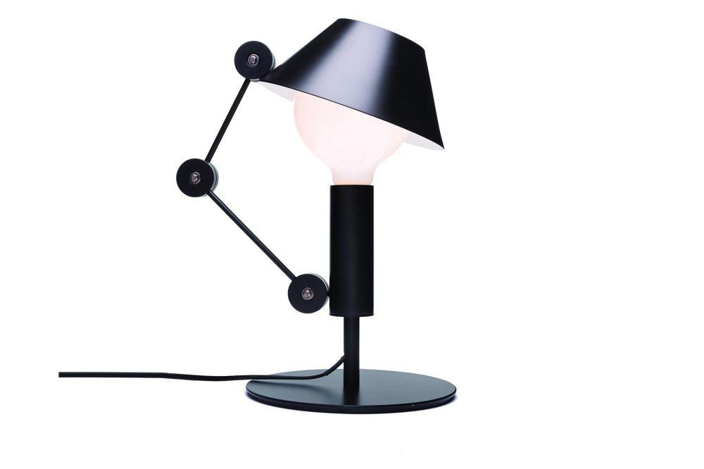 Nemo Lighting,Table Lamps,lamp,light fixture,table