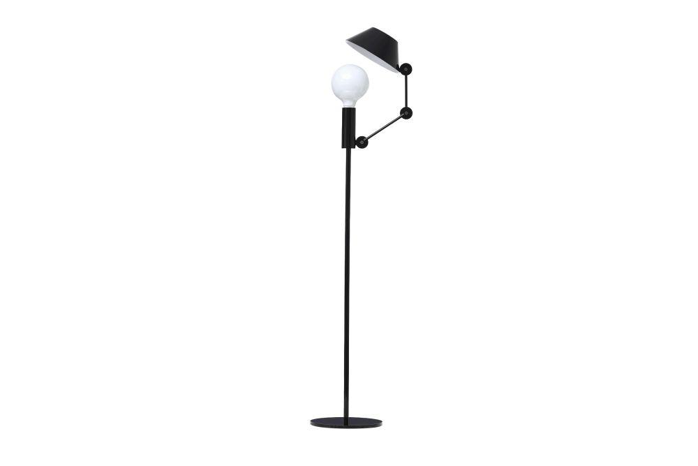 Nemo Lighting,Floor Lamps,lamp,light fixture,lighting,street light