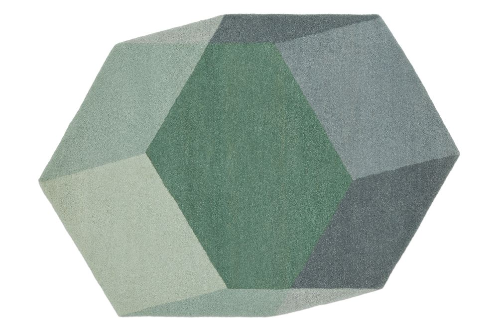 https://res.cloudinary.com/clippings/image/upload/t_big/dpr_auto,f_auto,w_auto/v1558947135/products/iso-rug-hexagon-green-puik-tineke-beunders-nathan-wierink-clippings-11201880.jpg