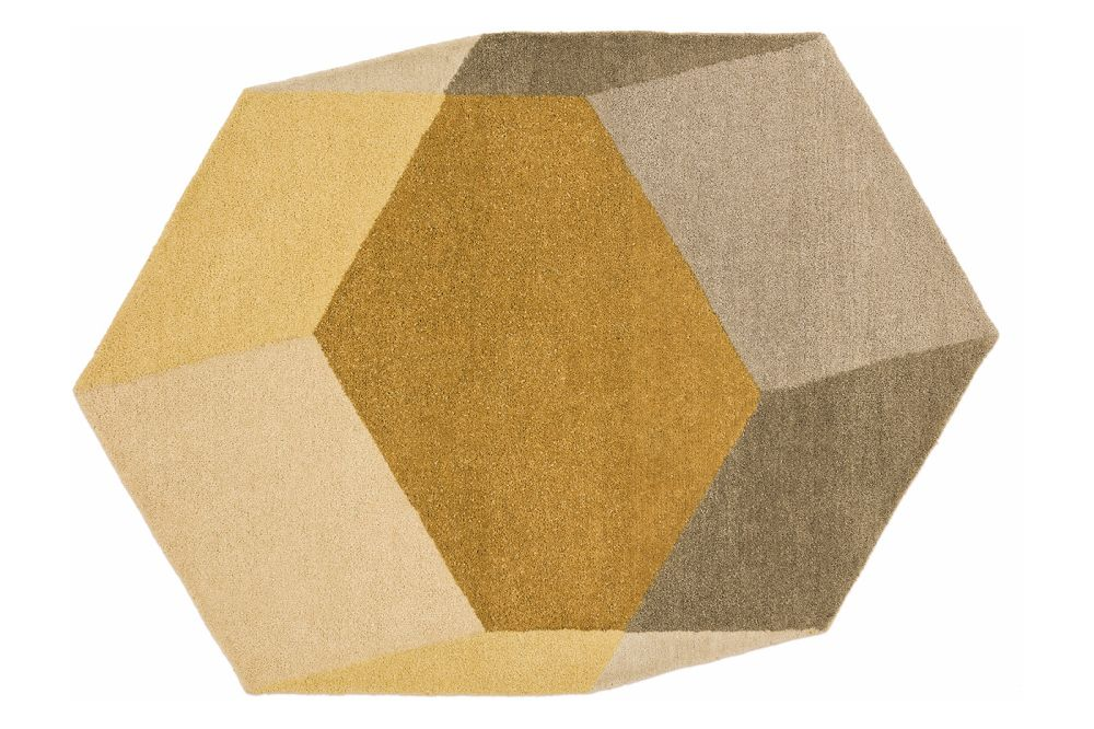 https://res.cloudinary.com/clippings/image/upload/t_big/dpr_auto,f_auto,w_auto/v1558947135/products/iso-rug-hexagon-yellow-puik-tineke-beunders-nathan-wierink-clippings-11201874.jpg