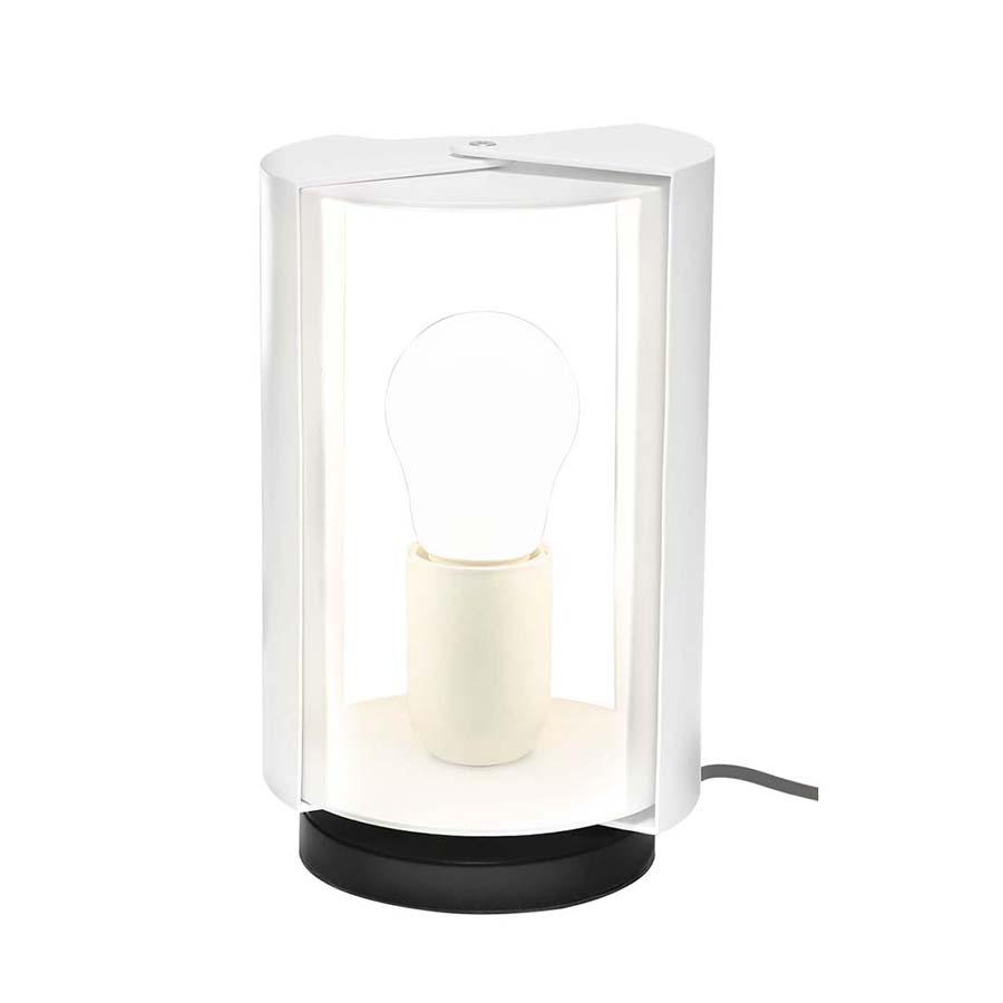Pivotante À Poser Table Lamp by Nemo Lighting