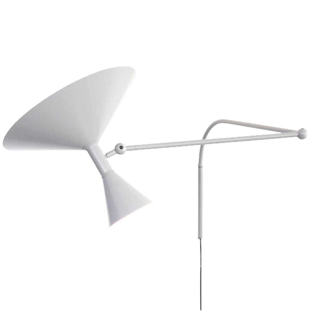 https://res.cloudinary.com/clippings/image/upload/t_big/dpr_auto,f_auto,w_auto/v1559020147/products/lampe-de-marseille-wall-light-nemo-lighting-le-corbusier-clippings-11213285.webp