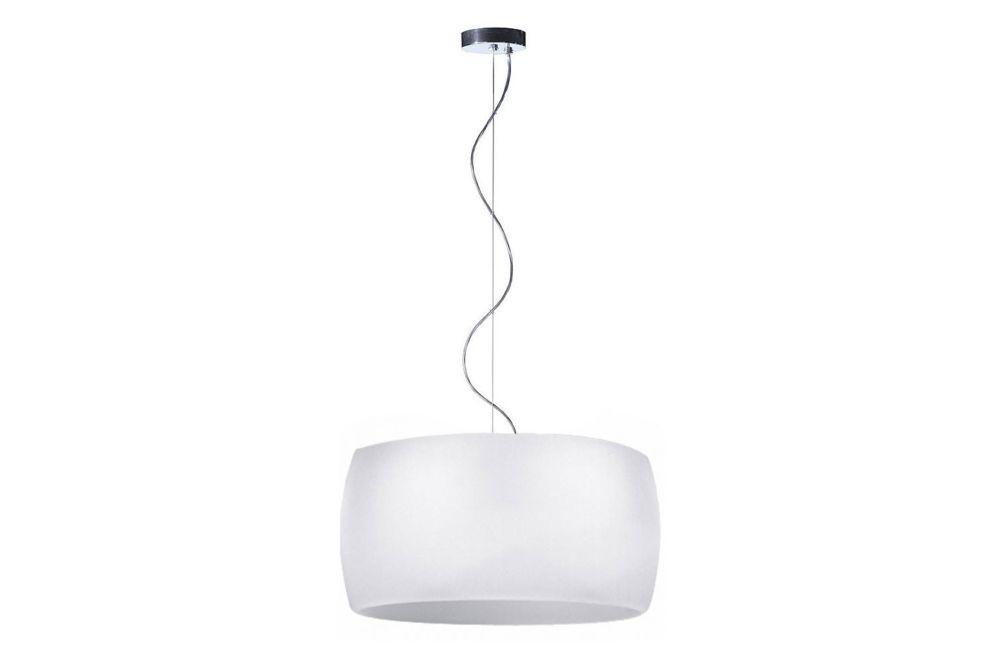 White,Nemo Lighting,Pendant Lights,ceiling,ceiling fixture,lamp,light fixture,lighting,white