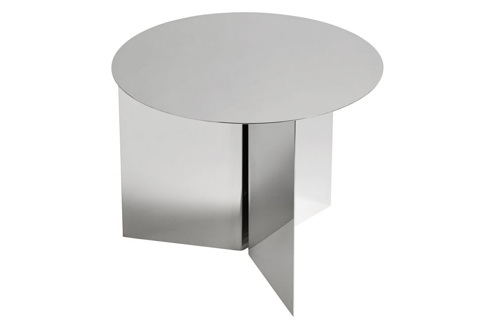 https://res.cloudinary.com/clippings/image/upload/t_big/dpr_auto,f_auto,w_auto/v1559034256/products/slit-round-side-table-hay-hay-clippings-11213781.jpg