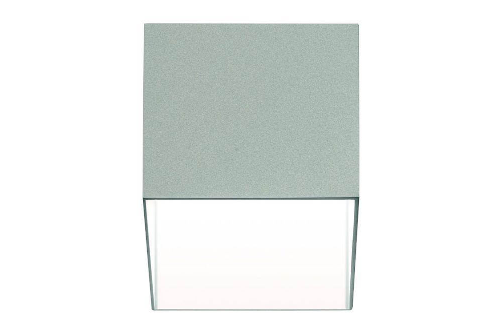 LED board,Nemo Lighting,Wall Lights,green,rectangle