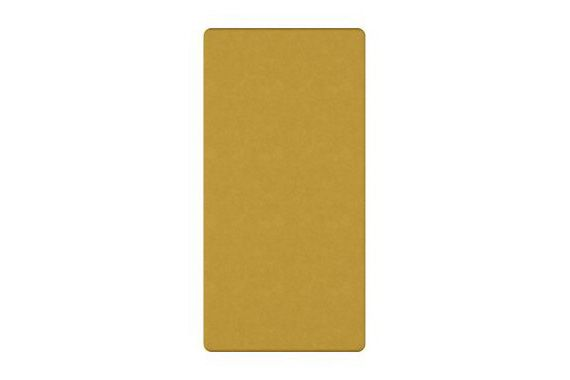 Pricegrp. Cara, 60w x 60h,Glimakra of Sweden,Acoustic Panels,beige,rectangle,tan,yellow