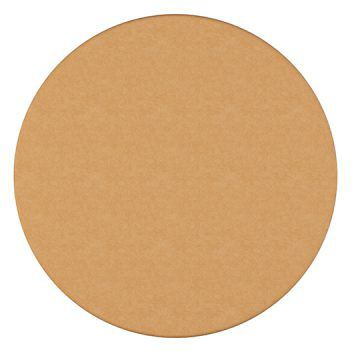 Pricegrp. Cara, 70,Glimakra of Sweden,Acoustic Panels,beige,brown,circle,peach,tan,yellow