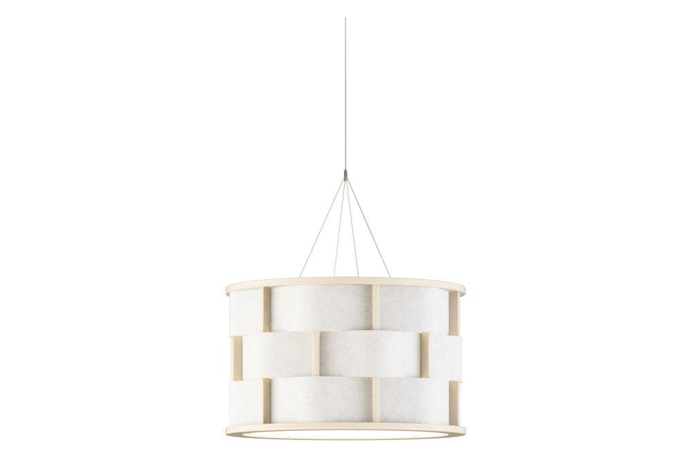 Glimakra of Sweden,Pendant Lights,beige,ceiling,ceiling fixture,chandelier,lamp,light fixture,lighting,white