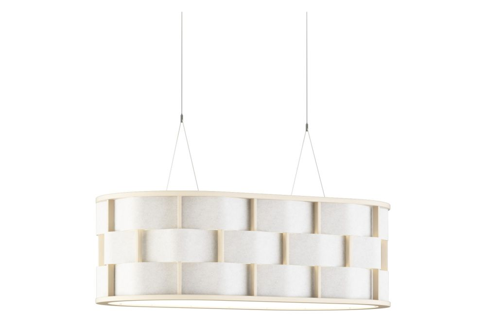 https://res.cloudinary.com/clippings/image/upload/t_big/dpr_auto,f_auto,w_auto/v1559192487/products/weave-pendant-light-with-acoustic-glimakra-weave-clippings-11214847.jpg
