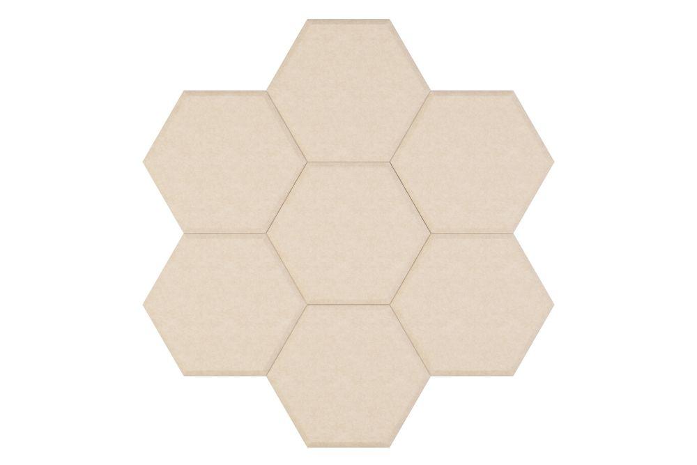 Pricegrp. Cara,Glimakra of Sweden,Acoustic Panels,beige,design,pattern,tile