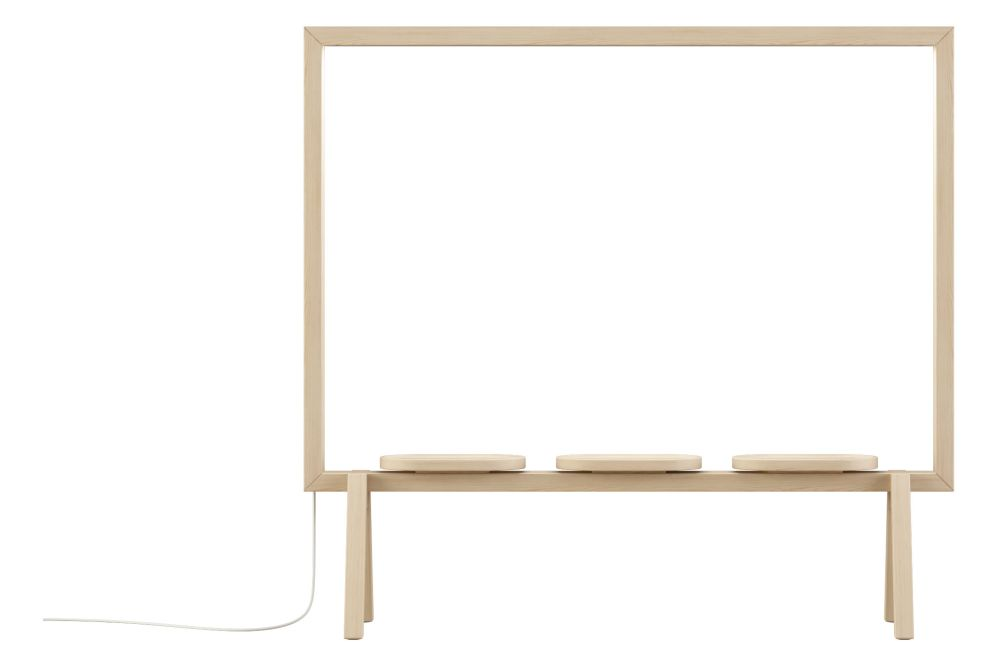 Glimakra of Sweden,Acoustic Screens,furniture,table