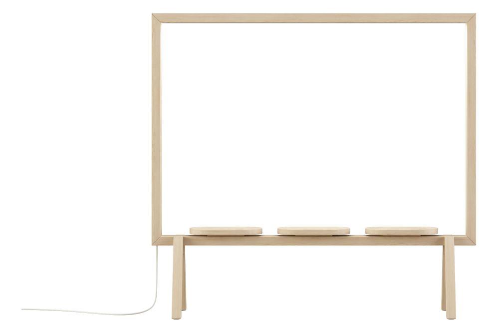 https://res.cloudinary.com/clippings/image/upload/t_big/dpr_auto,f_auto,w_auto/v1559205579/products/limbusfloor-subtle-greenframe-floor-screen-glimakra-johan-kauppi-clippings-11215052.jpg