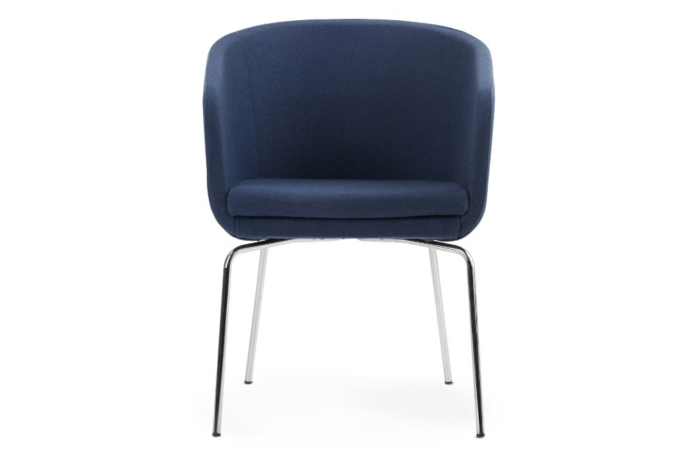 https://res.cloudinary.com/clippings/image/upload/t_big/dpr_auto,f_auto,w_auto/v1559205799/products/cabin-08-46-armchair-four-legs-base-pricegrp-pg0-black-johanson-alexander-lervik-clippings-11211803.jpg
