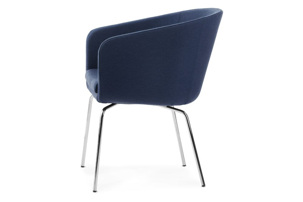 https://res.cloudinary.com/clippings/image/upload/t_big/dpr_auto,f_auto,w_auto/v1559205801/products/cabin-08-46-armchair-four-legs-base-johanson-alexander-lervik-clippings-11215061.jpg