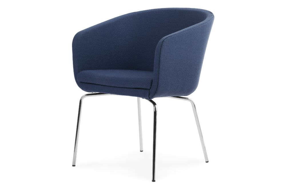 https://res.cloudinary.com/clippings/image/upload/t_big/dpr_auto,f_auto,w_auto/v1559205801/products/cabin-08-46-armchair-four-legs-base-johanson-alexander-lervik-clippings-11215062.jpg