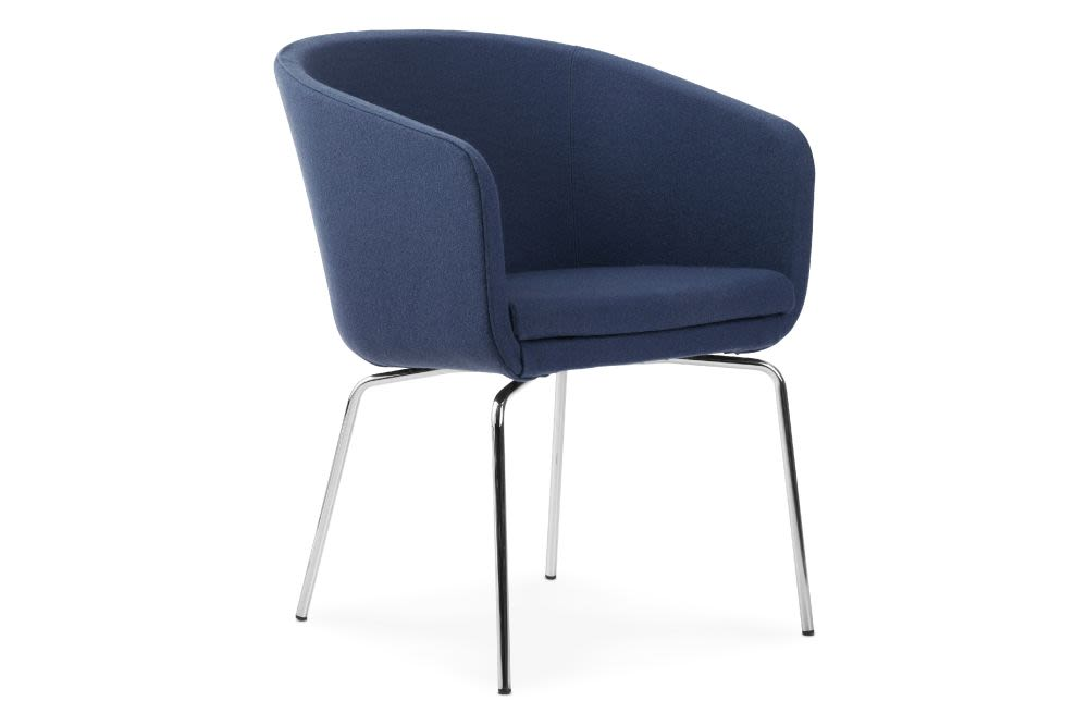 https://res.cloudinary.com/clippings/image/upload/t_big/dpr_auto,f_auto,w_auto/v1559205802/products/cabin-08-46-armchair-four-legs-base-johanson-alexander-lervik-clippings-11215063.jpg