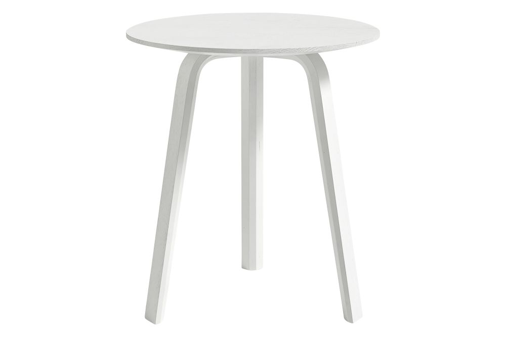 Wood White Oak,Hay,Coffee & Side Tables,bar stool,furniture,outdoor table,stool,table