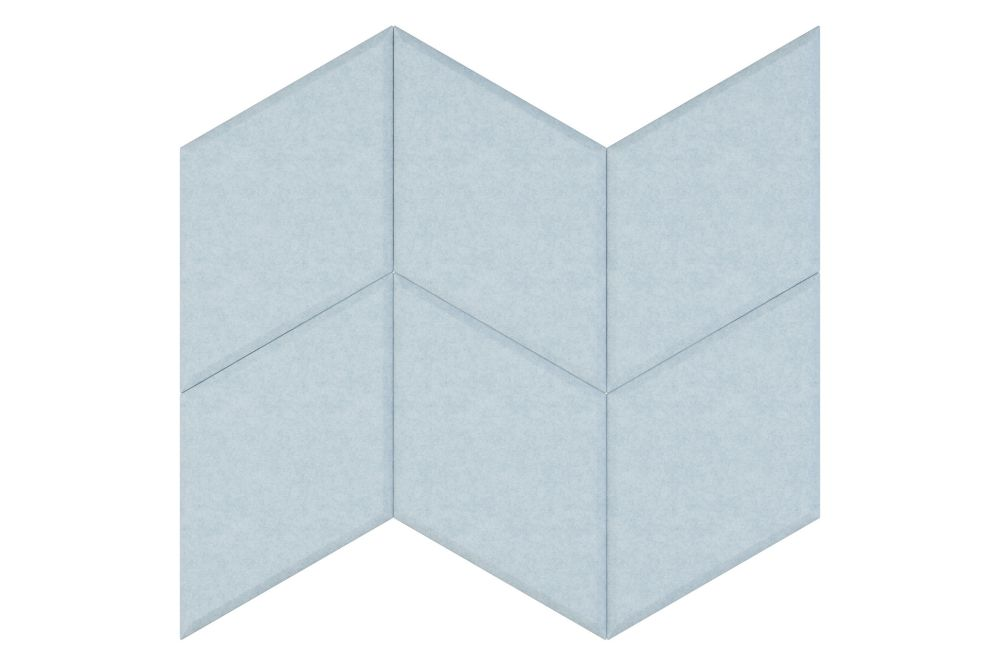 Pricegrp. Cara,Glimakra of Sweden,Acoustic Panels,blue,design,pattern