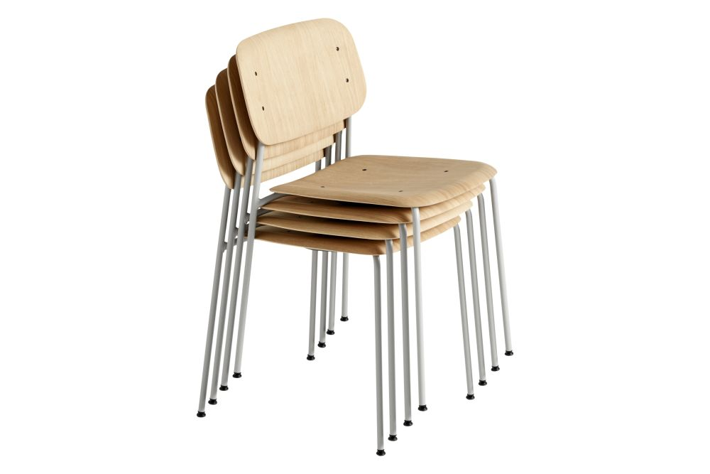 https://res.cloudinary.com/clippings/image/upload/t_big/dpr_auto,f_auto,w_auto/v1559223071/products/soft-edge-10-dining-chair-hay-iskos-berlin-clippings-11215244.jpg
