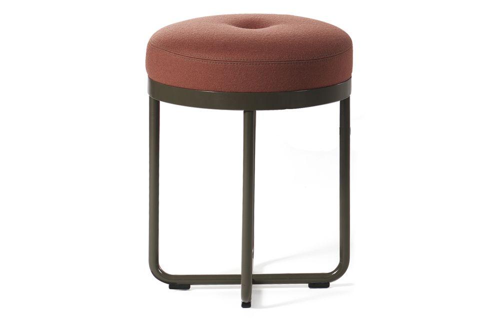 Pricegrp. PG0, Black,Johanson,Breakout Poufs & Ottomans,bar stool,furniture,product,stool