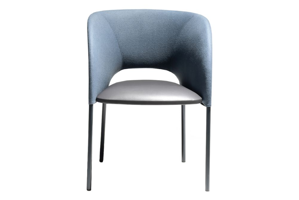 https://res.cloudinary.com/clippings/image/upload/t_big/dpr_auto,f_auto,w_auto/v1559317353/products/yumi-armachair-moroso-niels-bendtsen-clippings-11216297.jpg