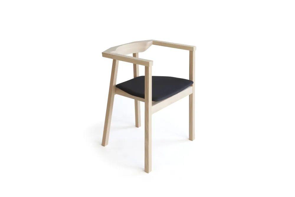 Skandinavia Meeting Chair by Nikari
