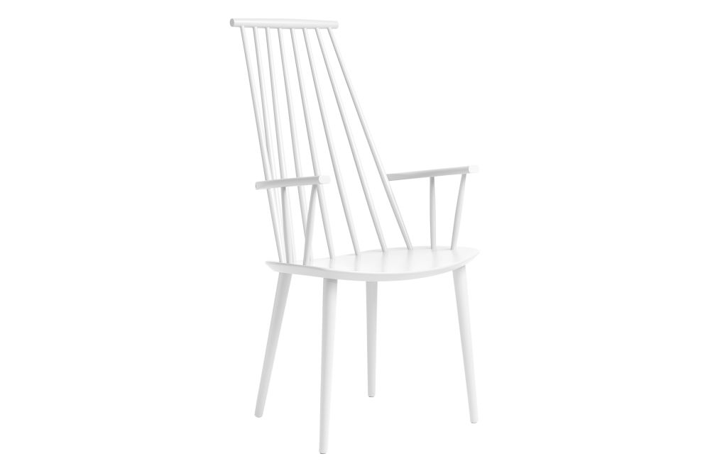 https://res.cloudinary.com/clippings/image/upload/t_big/dpr_auto,f_auto,w_auto/v1559568536/products/j110-dining-chair-hay-poul-m-volther-clippings-11216884.jpg