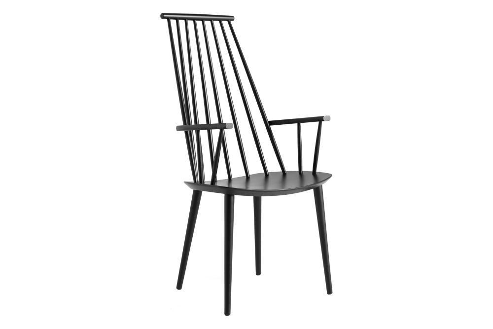 https://res.cloudinary.com/clippings/image/upload/t_big/dpr_auto,f_auto,w_auto/v1559568537/products/j110-dining-chair-hay-poul-m-volther-clippings-11216887.jpg