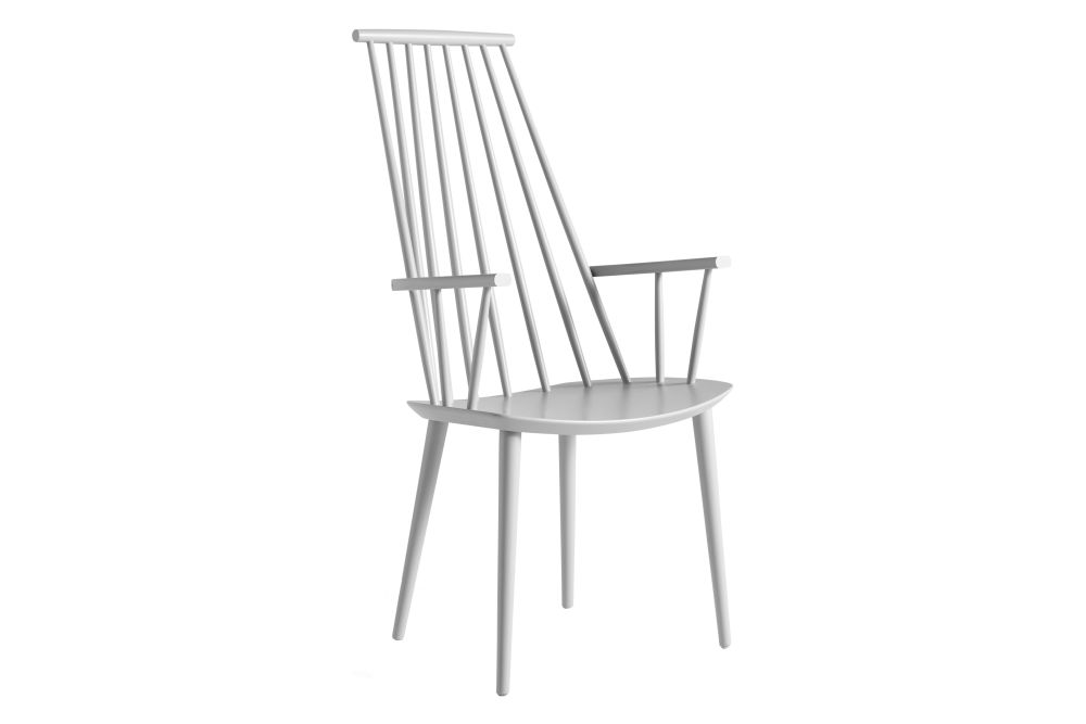 https://res.cloudinary.com/clippings/image/upload/t_big/dpr_auto,f_auto,w_auto/v1559568537/products/j110-dining-chair-hay-poul-m-volther-clippings-11216888.jpg