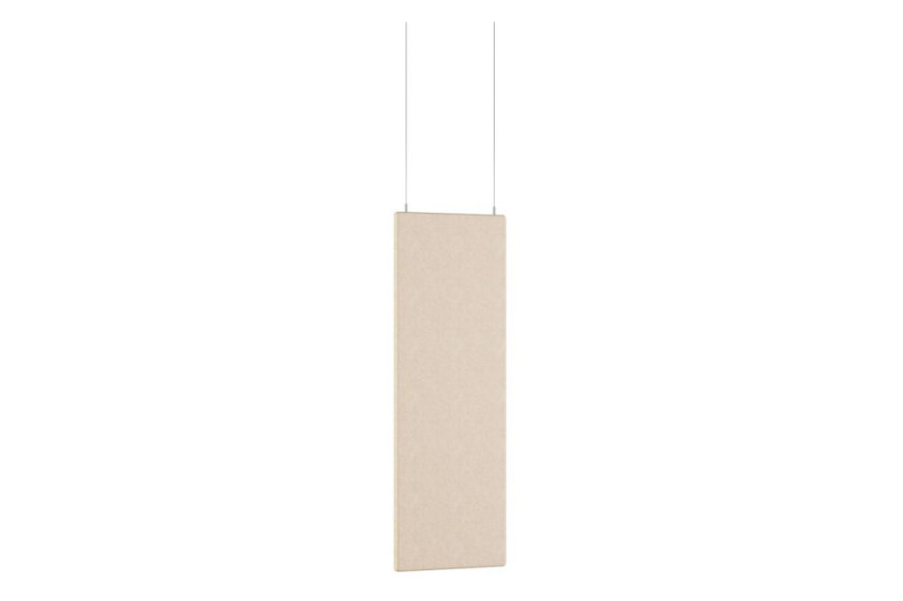 Pricegrp. Cara, 50w x 80h cm,Glimakra of Sweden,Acoustic Panels,beige