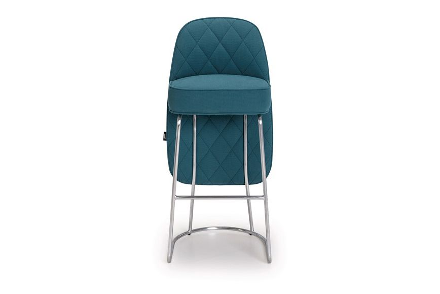 Pricegrp. P, Nickel Chrome,Lagranja Collection,Stools,chair,folding chair,furniture,product,turquoise
