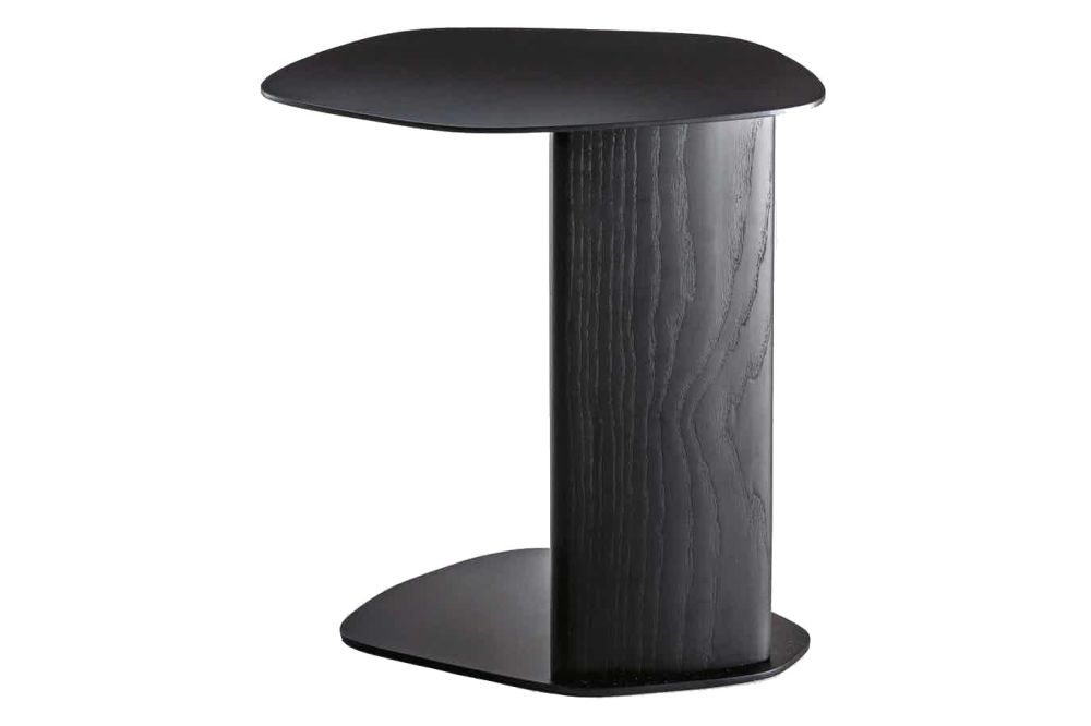 https://res.cloudinary.com/clippings/image/upload/t_big/dpr_auto,f_auto,w_auto/v1559738744/products/keisho-coffee-table-chocolate-graphite-stained-ash-la-cividina-andrea-steidl-clippings-11218325.jpg