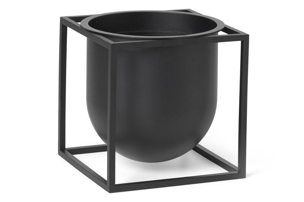 https://res.cloudinary.com/clippings/image/upload/t_big/dpr_auto,f_auto,w_auto/v1559829974/products/kubus-flowerpot-vase-14cm-set-of-2-by-lassen-s%C3%B8ren-lassen-clippings-11221431.jpg