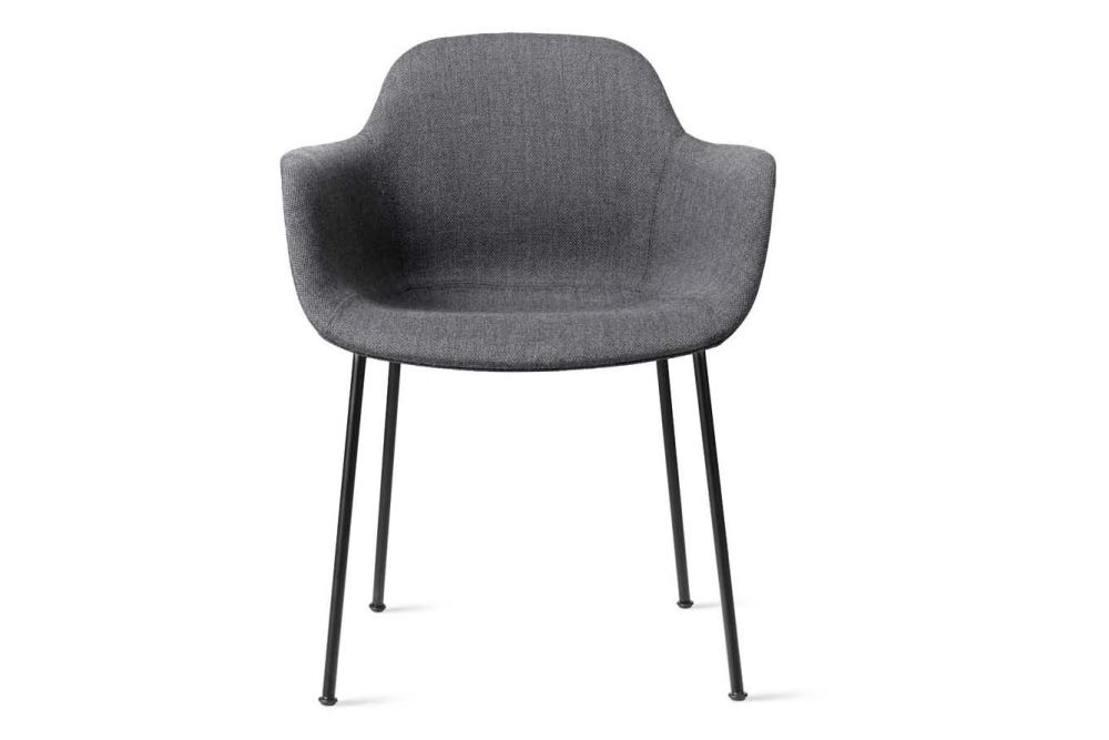 https://res.cloudinary.com/clippings/image/upload/t_big/dpr_auto,f_auto,w_auto/v1559883983/products/arena-chair-fully-upholstered-icons-of-denmark-hans-thyge-co-clippings-11221588.jpg