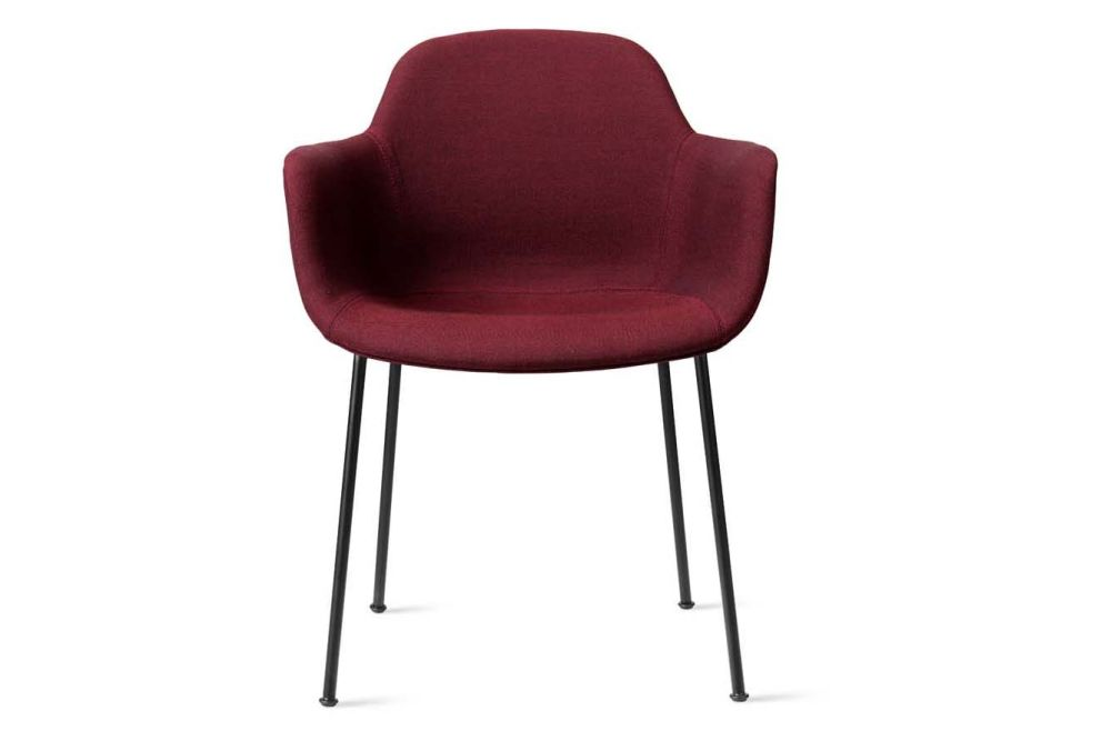 https://res.cloudinary.com/clippings/image/upload/t_big/dpr_auto,f_auto,w_auto/v1559883988/products/arena-chair-fully-upholstered-icons-of-denmark-hans-thyge-co-clippings-11221585.jpg