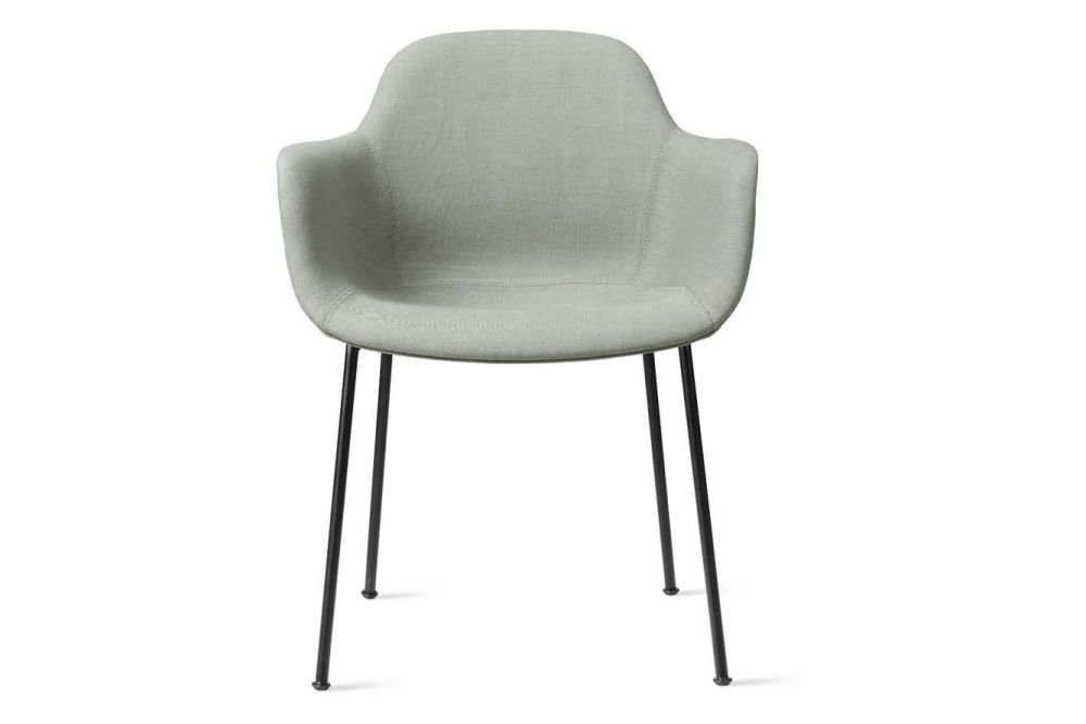 https://res.cloudinary.com/clippings/image/upload/t_big/dpr_auto,f_auto,w_auto/v1559883991/products/arena-chair-fully-upholstered-icons-of-denmark-hans-thyge-co-clippings-11221594.jpg