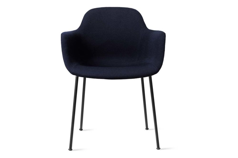 https://res.cloudinary.com/clippings/image/upload/t_big/dpr_auto,f_auto,w_auto/v1559883994/products/arena-chair-fully-upholstered-icons-of-denmark-hans-thyge-co-clippings-11221591.jpg