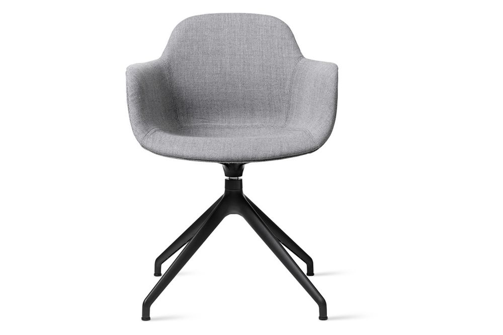 https://res.cloudinary.com/clippings/image/upload/t_big/dpr_auto,f_auto,w_auto/v1559884992/products/arena-chair-4-star-base-fully-upholstered-icons-of-denmark-hans-thyge-co-clippings-11221605.jpg