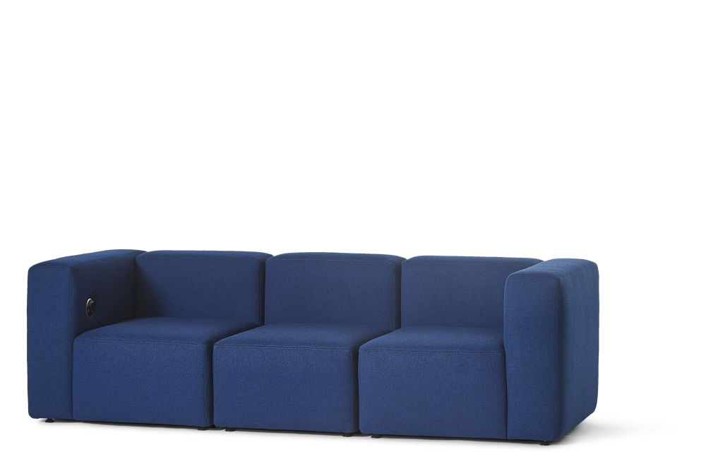 https://res.cloudinary.com/clippings/image/upload/t_big/dpr_auto,f_auto,w_auto/v1559886818/products/ec1-sofa-3-seater-icons-of-denmark-icons-design-studio-clippings-11221628.jpg